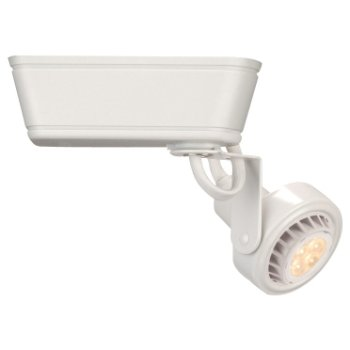 160LED Track Light