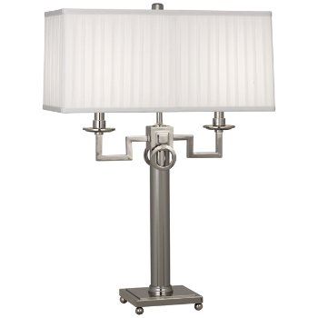 Baudelaire Table Lamp