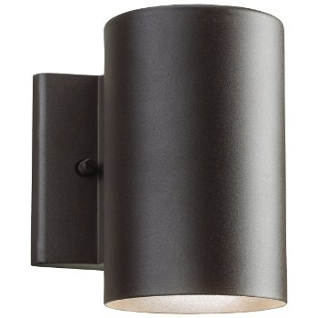 11250 LED Outdoor Wall Sconce