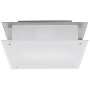 Vision Wall/Flushmount (Small) - OPEN BOX RETURN