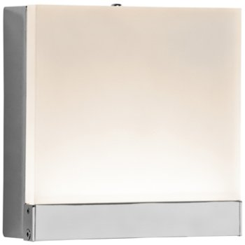 Colson LED Wall Sconce