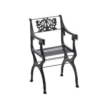 Miniature Garden Chair