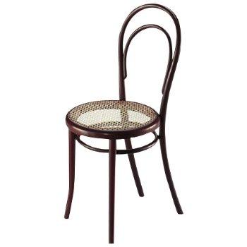 Miniature Chair No. 14