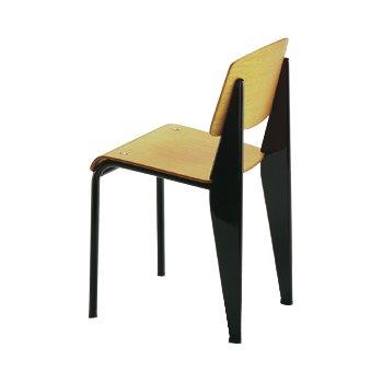Miniature Standard Chair