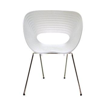 Miniature T. Vac Chair