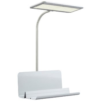 Mail LED Table Lamp