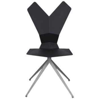 Y Chair - Swivel Base