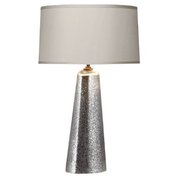 Gossamer Tall Table Lamp - OPEN BOX RETURN