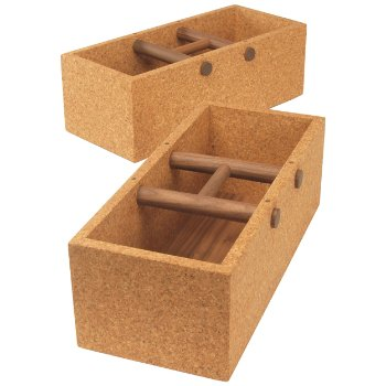 Corkbox