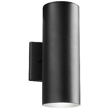 LED 11251 Up and Downlight Outdoor Wall Sconce