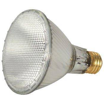 39W 120V PAR30LN E26 Halogen NFL Bulb
