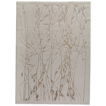Alfalfa Rug