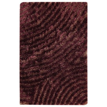 Tweed Rug