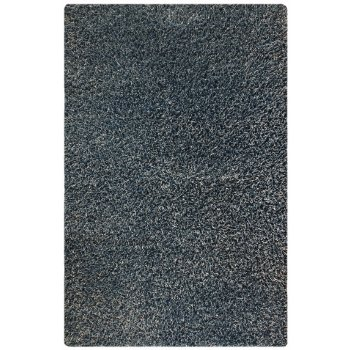 Cosmo Rug