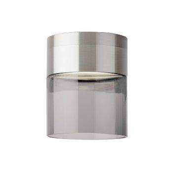 Manette LED Flushmount