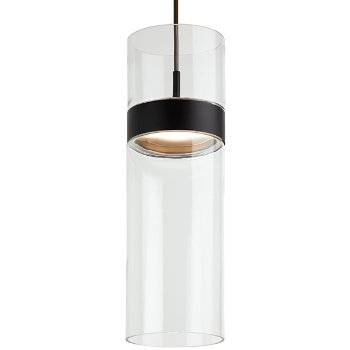 Manette LED Grande Pendant