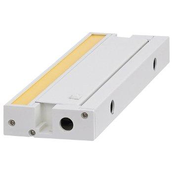 Unilume LED Direct Wire Light Bar