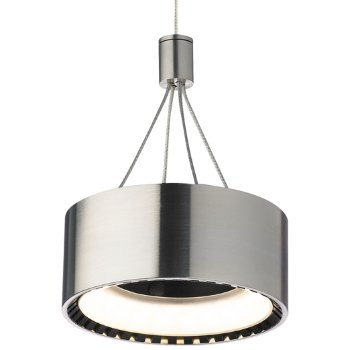 Corum Low Voltage Pendant By Tech Lighting At