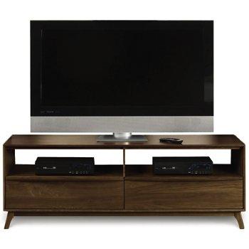 Catalina TV Stand