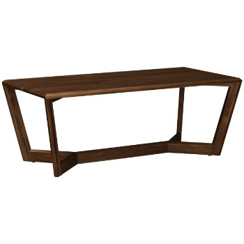 Fusion Rectangular Coffee Table