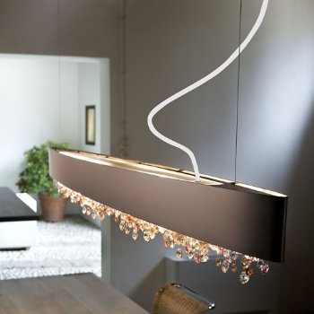 Ola Linear Suspension