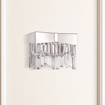 Riviera Wall Sconce