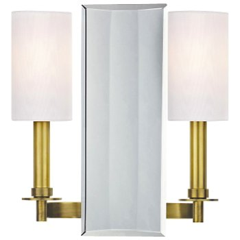 Adams Wall Sconce