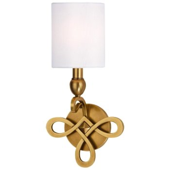 Pawling 7211 Wall Sconce