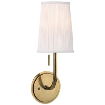 Sanford Wall Sconce