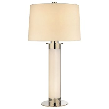 Thayer Table Lamp