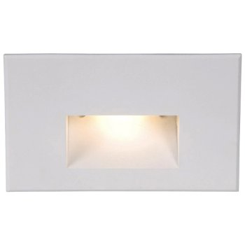 LEDme LED100 Step and Wall Light