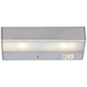 LEDme 2-Light Light Bar