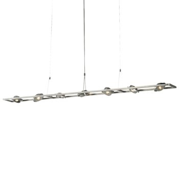 Calix Linear Suspension