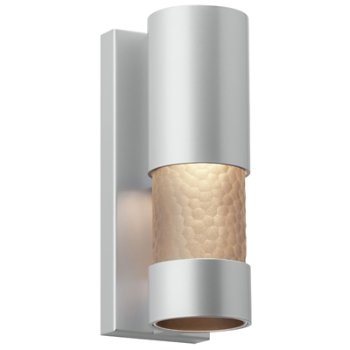Moon Dance Outdoor Wall Sconce