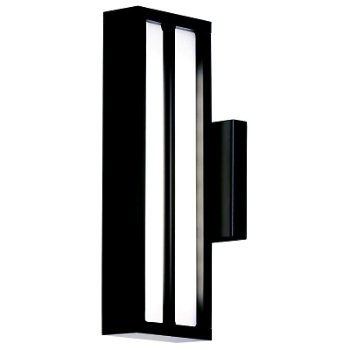 Aviva Outdoor Wall Sconce