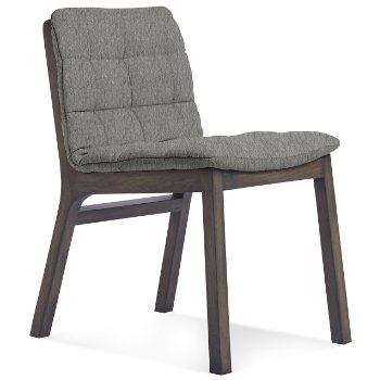 Wicket Chair