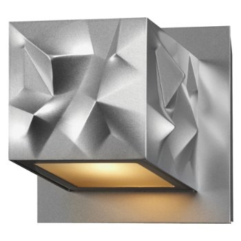 Alps LED Wall Sconce