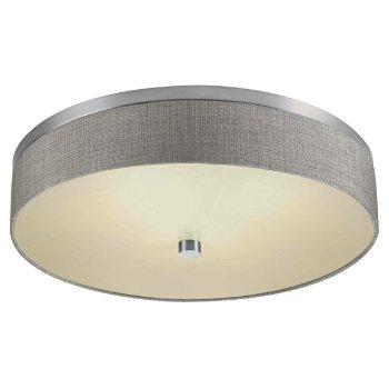 Chelsea LED Flushmount