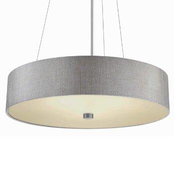 Chelsea LED Pendant
