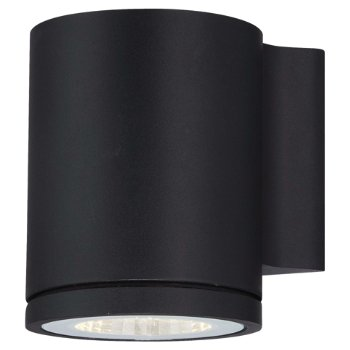 Rox LED 14030 Indoor/Outdoor Wall Sconce