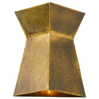 Grant Wall Sconce