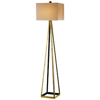 Bel Mondo Floor Lamp
