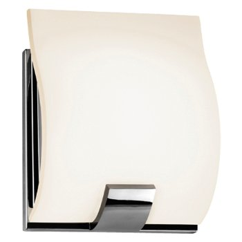 Aquo LED Wall Sconce