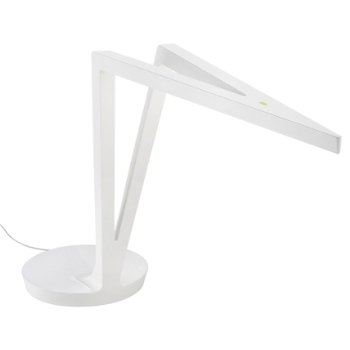 Flecha Table Lamp