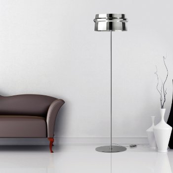 Aro Floor Lamp