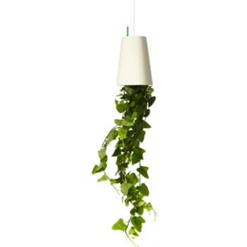 Sky Recycled Planter