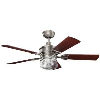 Lyndon Ceiling Fan