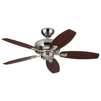 Centro Max II Ceiling Fan