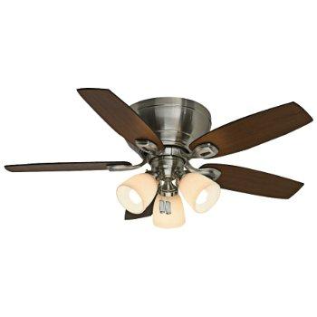 Durant 44 Inch Ceiling Fan
