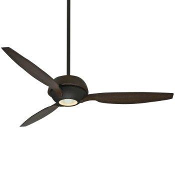 Riello Ceiling Fan